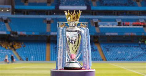Manchester United and Liverpool table Premier League shake ...