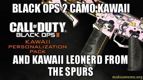 Black Ops 2 Memes - black ops memes memes