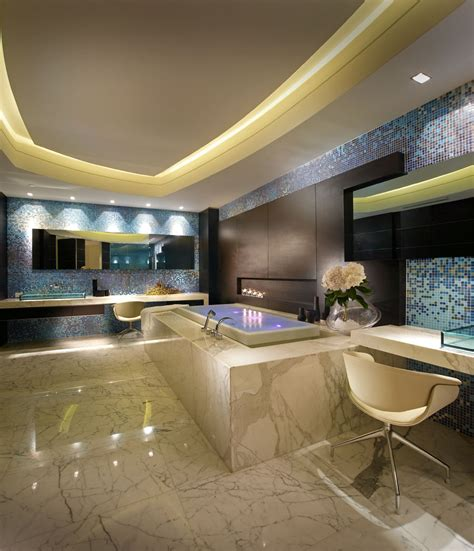 Bathrooms Designs by 8 Inspirational Bathroom Designs That Will You Out Of