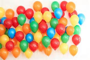 brunch bridal shower how to set up a balloon wall photo backdrop for your next
