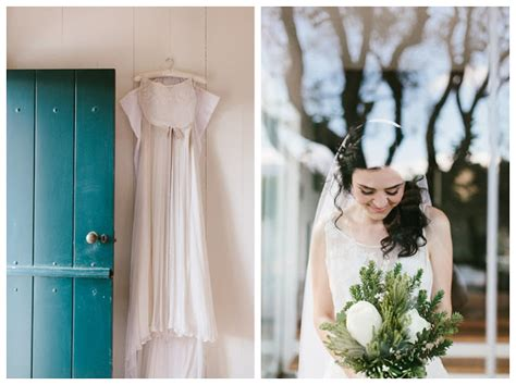 wedding blog uk wedding ideas before the big day we love pictures