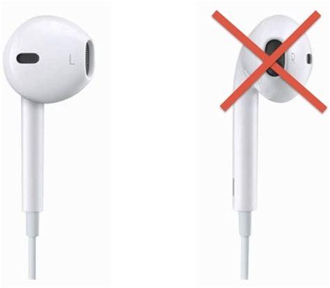 how to get iphone headphones use mono audio when one side of iphone headphones