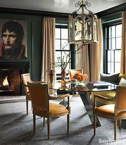 best 25 green dining room ideas on pinterest green With how to create perfect modern dining room