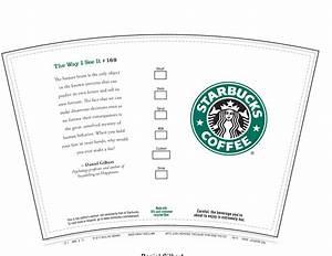 6 Best Images of Printable Starbucks Coffee Cups ...