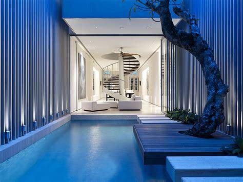 Building A Modern Minimalist House Design-interior