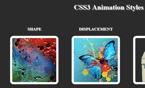 open source css code snippets idevie