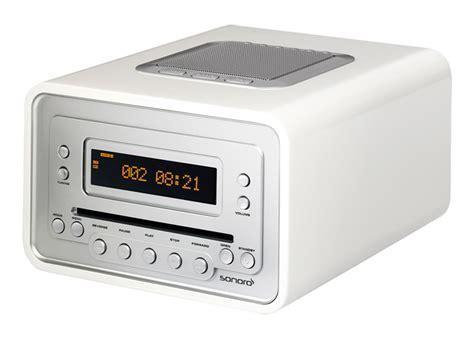 dab radio mit cd player testsieger bose internetradio mit cd test minianlagen bose wave