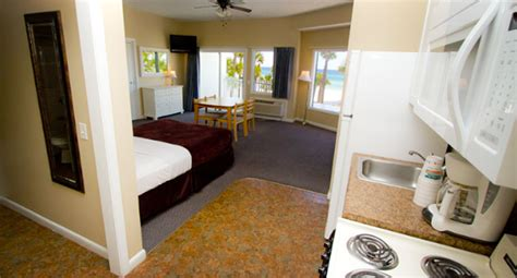 hotels with kitchen panama city hotel room with kitchen