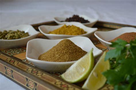 cuisine oriantale des recettes de cuisine orientale faciles à réaliser