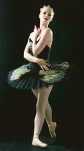 Black Swan Ballet Tutu Costumes