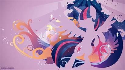 Twilight Sparkle Princess