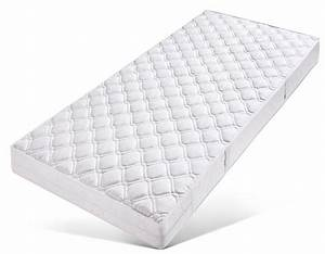 Malie Tfk 1000 Silver : binnenvering matras kopen dat doe je hier otto ~ Bigdaddyawards.com Haus und Dekorationen