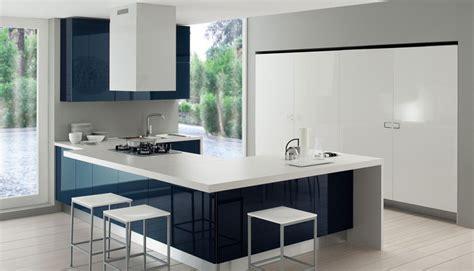 cmc cucina kitchens wardrobes doors cabinets cyprus