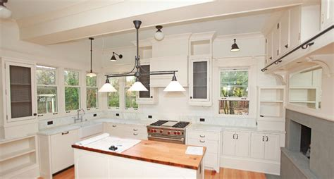 interior designer kitchens the norvell house built in 1908 traditional kitchen 1908