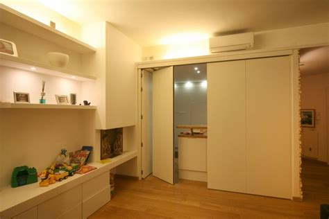 movable wall residential movable partitions  anaunia movable walls movable partition
