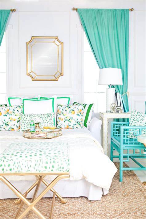 Interior Decorating Design, Ideas, Inspirations, Photos. Low Back Dining Room Chairs. Decorating Ideas For Large Wall In Living Room. Teal And Red Living Room. Living Room Paint Schemes Ideas. Beautiful Living Room Colors. Light In Living Room Designs. Live Room Cam. Limed Oak Table Dining Room