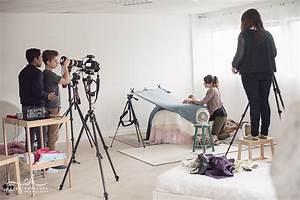 Métier De Photographe : formation photo nouveau n empara petra kovacova photographe ~ Farleysfitness.com Idées de Décoration