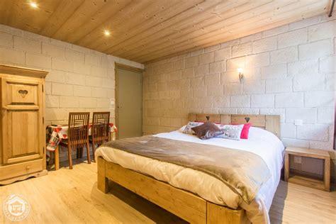 chambre d hote en savoie location vacances chambre d 39 hôtes l 39 auberge du fraizier