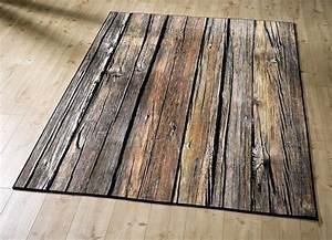 Teppiche Und Läufer : br cken l ufer und teppiche holzdielen verschiedene farben teppiche brigitte hachenburg ~ Orissabook.com Haus und Dekorationen