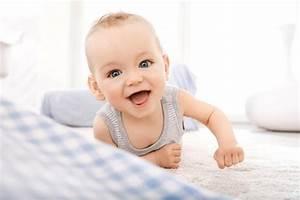 Baby 4 Monate Schlaf Tagsüber : l 39 alimentation et le d veloppement d un b b de 3 4 mois ~ Frokenaadalensverden.com Haus und Dekorationen