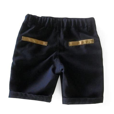 jual navy khaki celana anak celana chino anak celana distro anak celana pendek anak