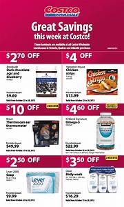 grocery coupons canada quebec