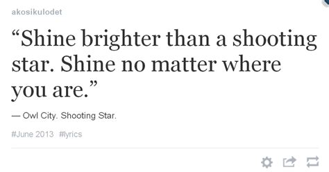 Quotes About Standing Out Tumblr