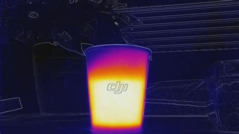 dji product launch coptrz