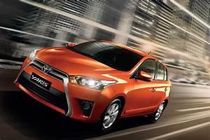 Toyota Yaris Sport : 2014 yaris autos post ~ Medecine-chirurgie-esthetiques.com Avis de Voitures