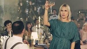 Ikea Smila Werbung : fr ulein smillas gesp r f r fettn pfchen so feiert ikea ~ Watch28wear.com Haus und Dekorationen