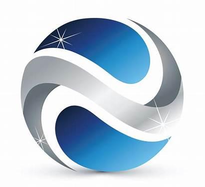 Logos Company 3d Academy Groups