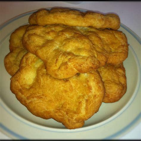 ojaldras panamanian pastry panama panama