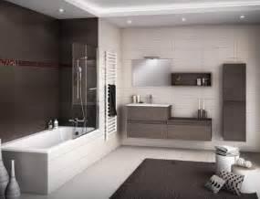 r 233 novation salle de bain compl 232 te 224 19 900 entreprise