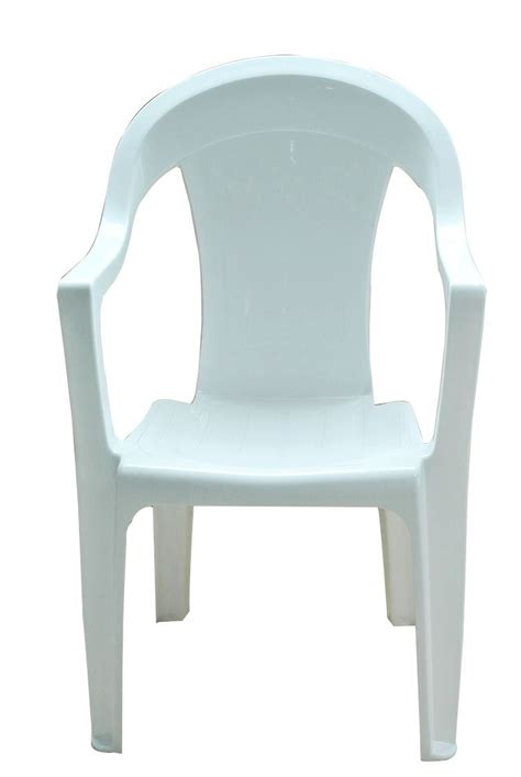 furniture patio chair orange plastic patio chairs plastic