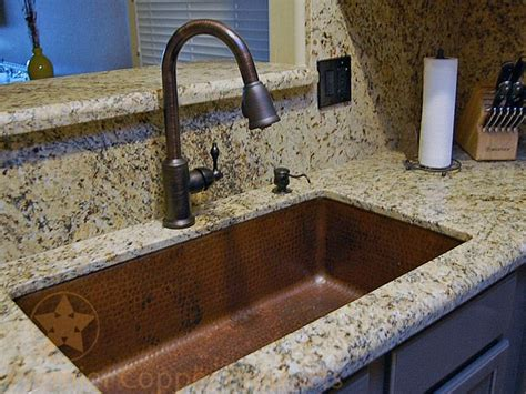 rubbed bronze undermount kitchen sink copper undermount kitchen sink about remodel modern home 8983