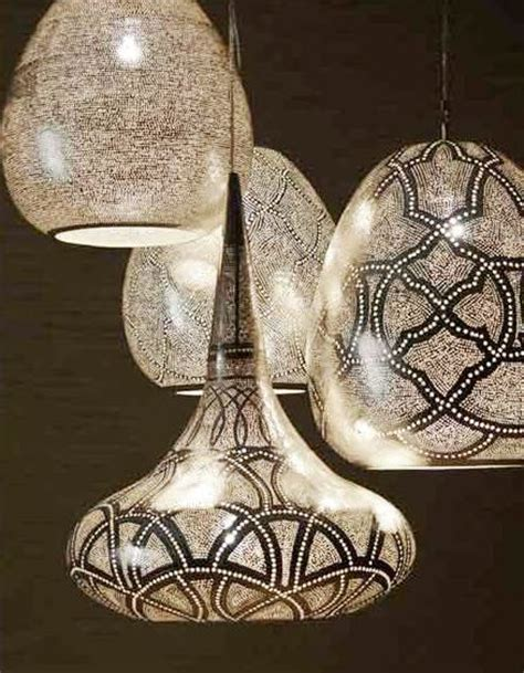 1000 ideas about moroccan lighting on