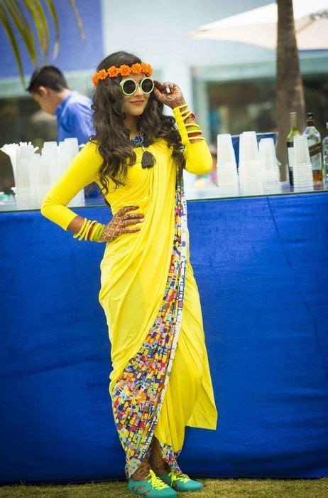 Pin on Mehndi/Sangeet