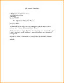 Resume For Nurses Template 7 Confirmation Of Employment Letter Format Ledger Paper