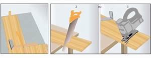 poser du parquet flottant clipse parquet With scie parquet flottant