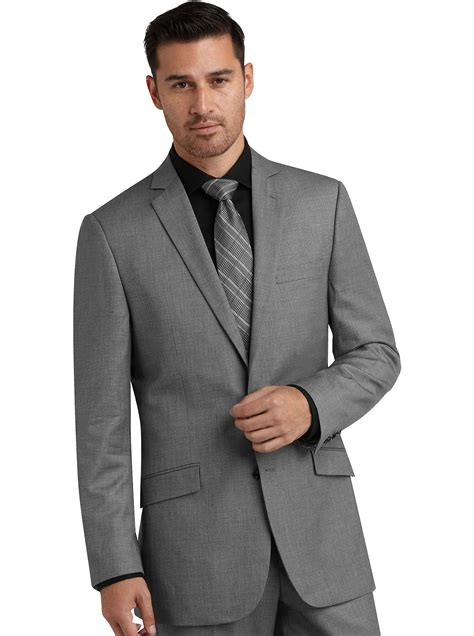 menswear house best suit at s wearhouse