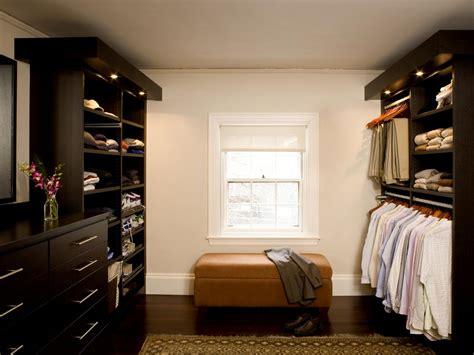 lighting a closet lighting ideas for your closet decorating and design ideas for interior rooms hgtv