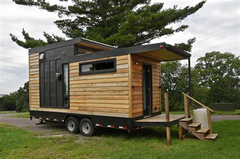 Mgs Home by Ready For Tiny Home Living Start At The Mid Atlantic Tiny