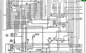 84 Jeep Wiring Diagram