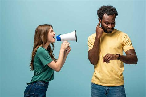 Comunicação não-violenta: 4 passos dessa abordagem de ...