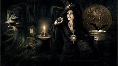 Witchy Wallpaperaccess 1050 1680 Witch Wallpapers