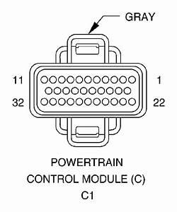 1997 Jeep Tj No Power To Ac Clutch  Ran Jumper Wire On