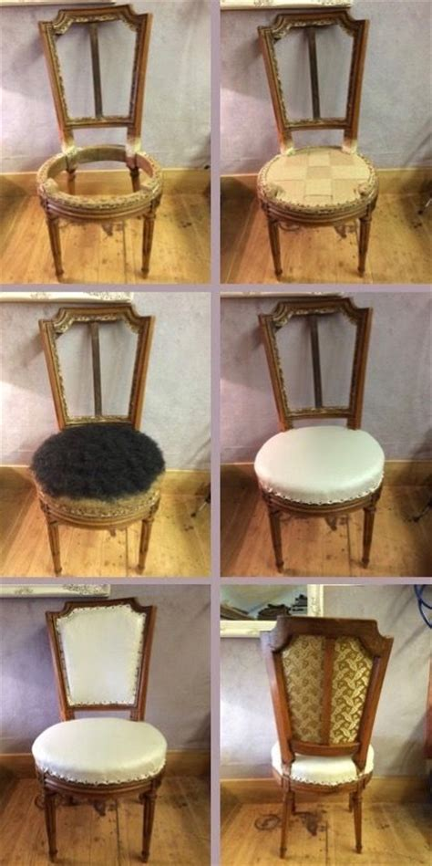 chaise d allaitement ancienne 25 best ideas about chaise ancienne on
