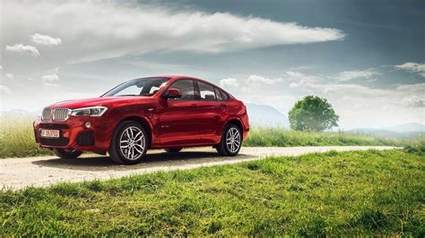 Bmw X4 4k Wallpapers by Bmw X4 Xdrive35i Car 4k Wide Screen Wallpaper 4k