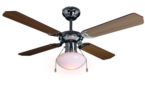 china 42 quot ceiling fan with light sh0007 china ceiling