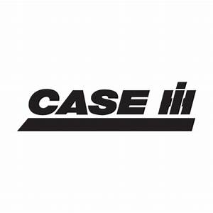 Case logo Vector - EPS - Free Graphics download